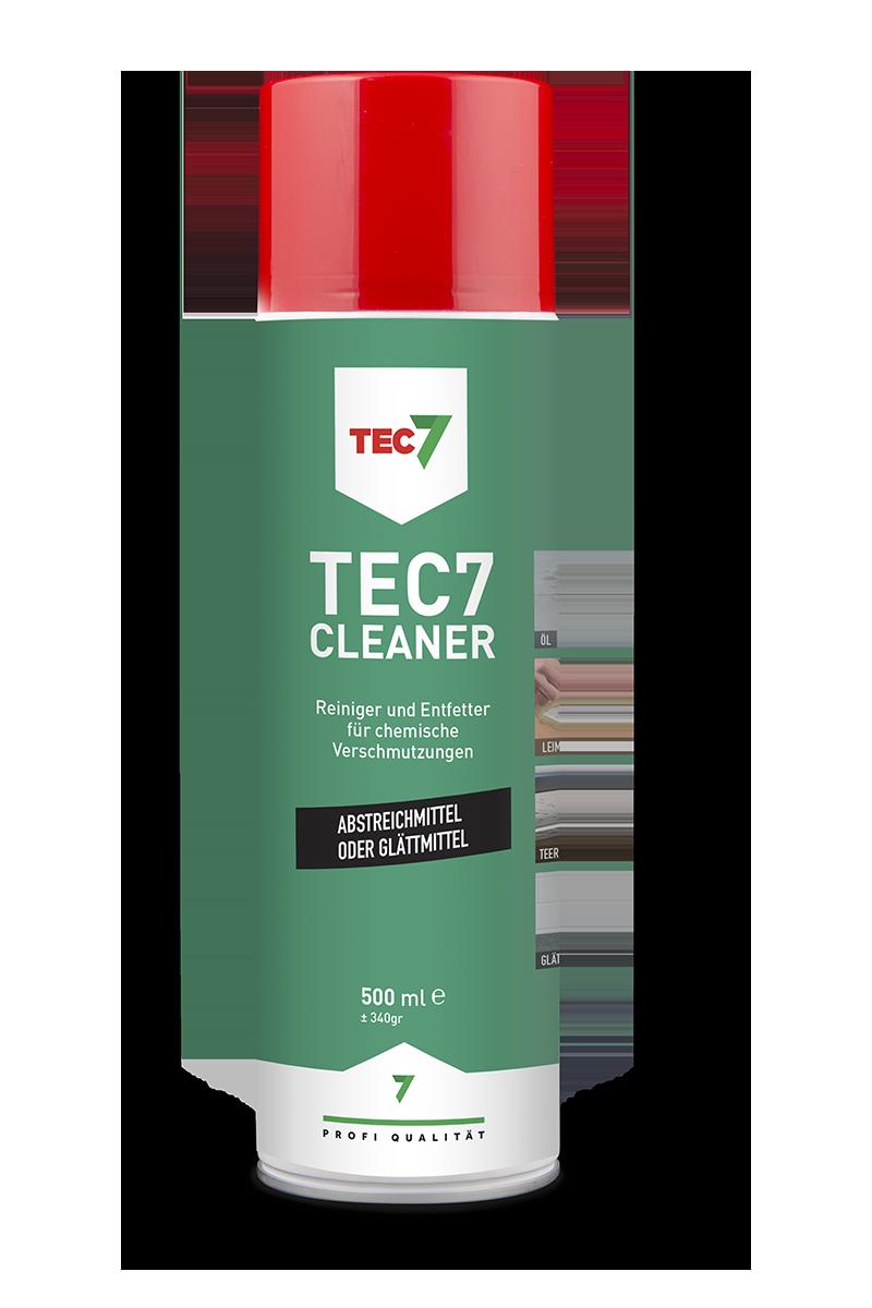 tec7cleaner-500ml-de-68304217