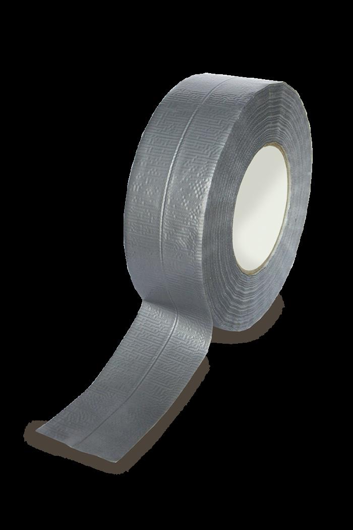 novatex-tape-hd-50mmx50m-uni-561128000