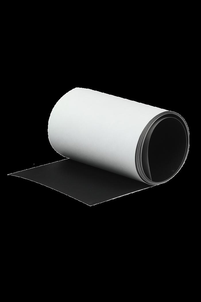 nova-structural-tape-uni-566515000
