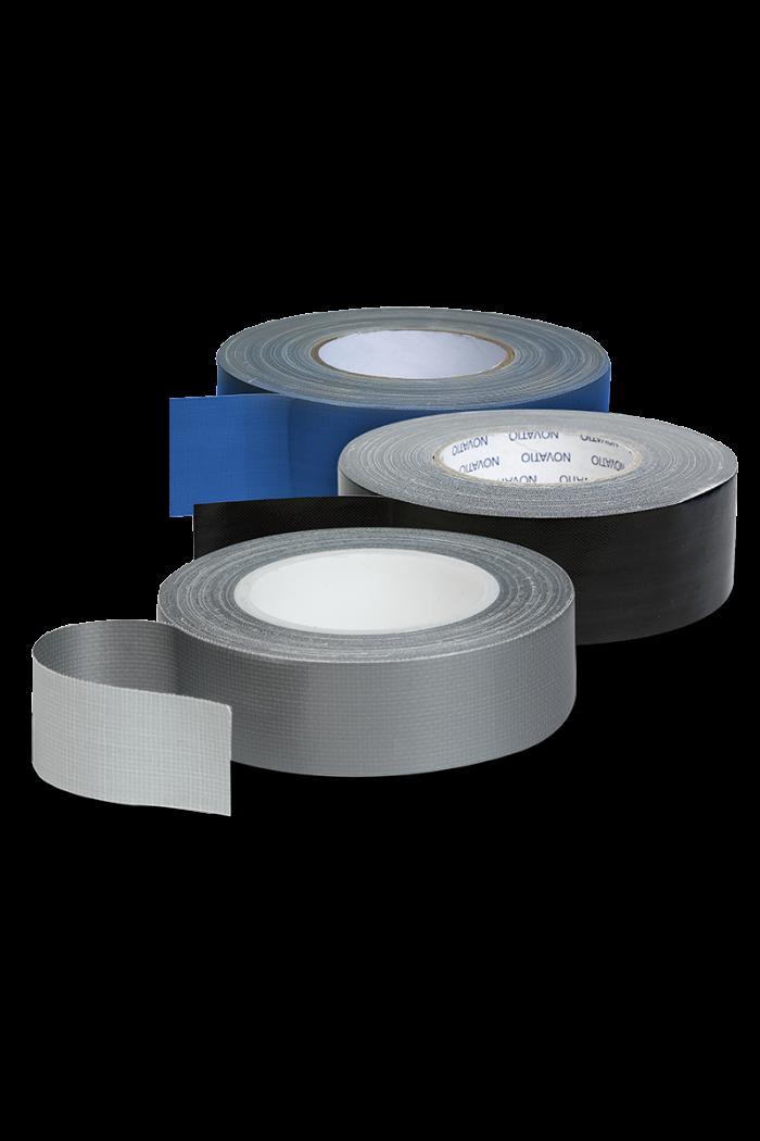 novatex-tape-groep-uni