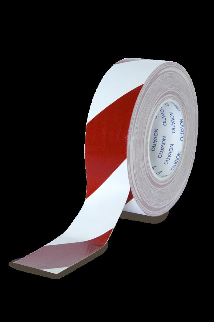 novatex-tape-red-white-50mmx5m-uni-561068000