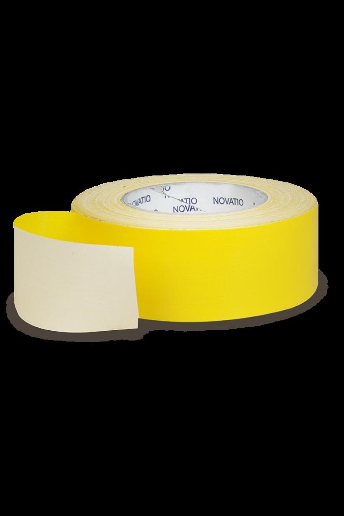novatex-tape-hm-50mm5m-uni-561038000