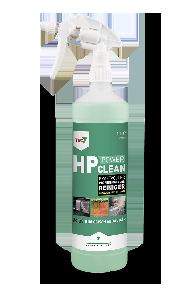 hp-clean-1l-de-492001217
