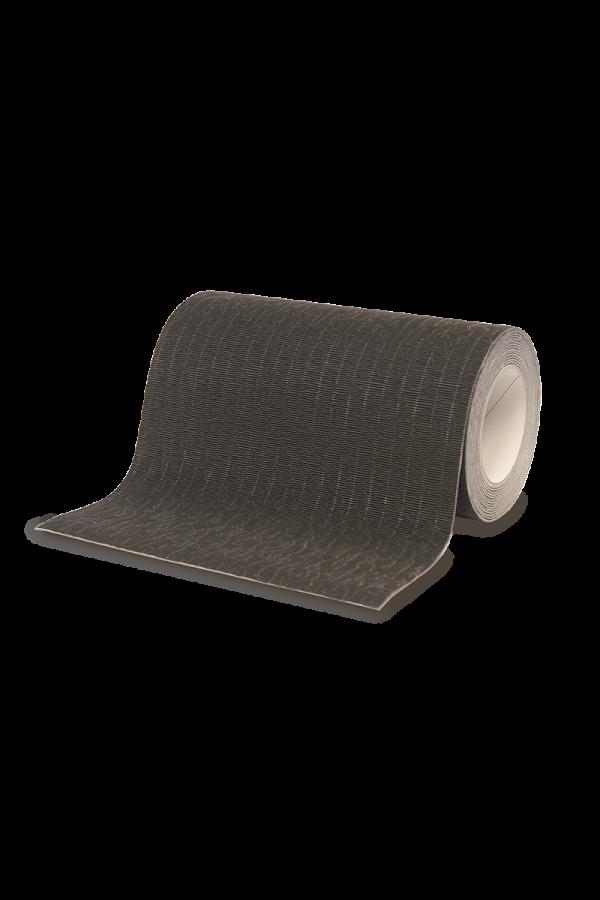 butalu-crepe-250mmx5m-uni-603825000