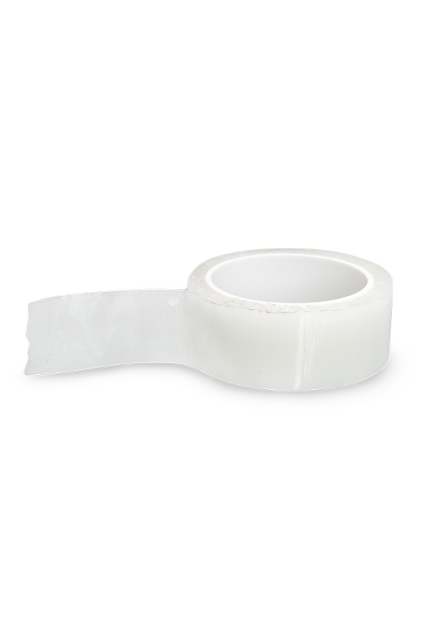 high-tech-sealing-tape-hts-180-38mmx5m-uni-554800000