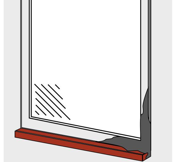 wall-fix-03.jpg