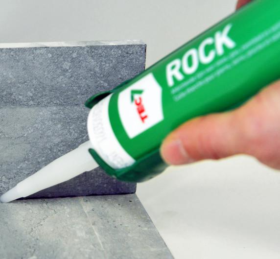 rock-05.jpg