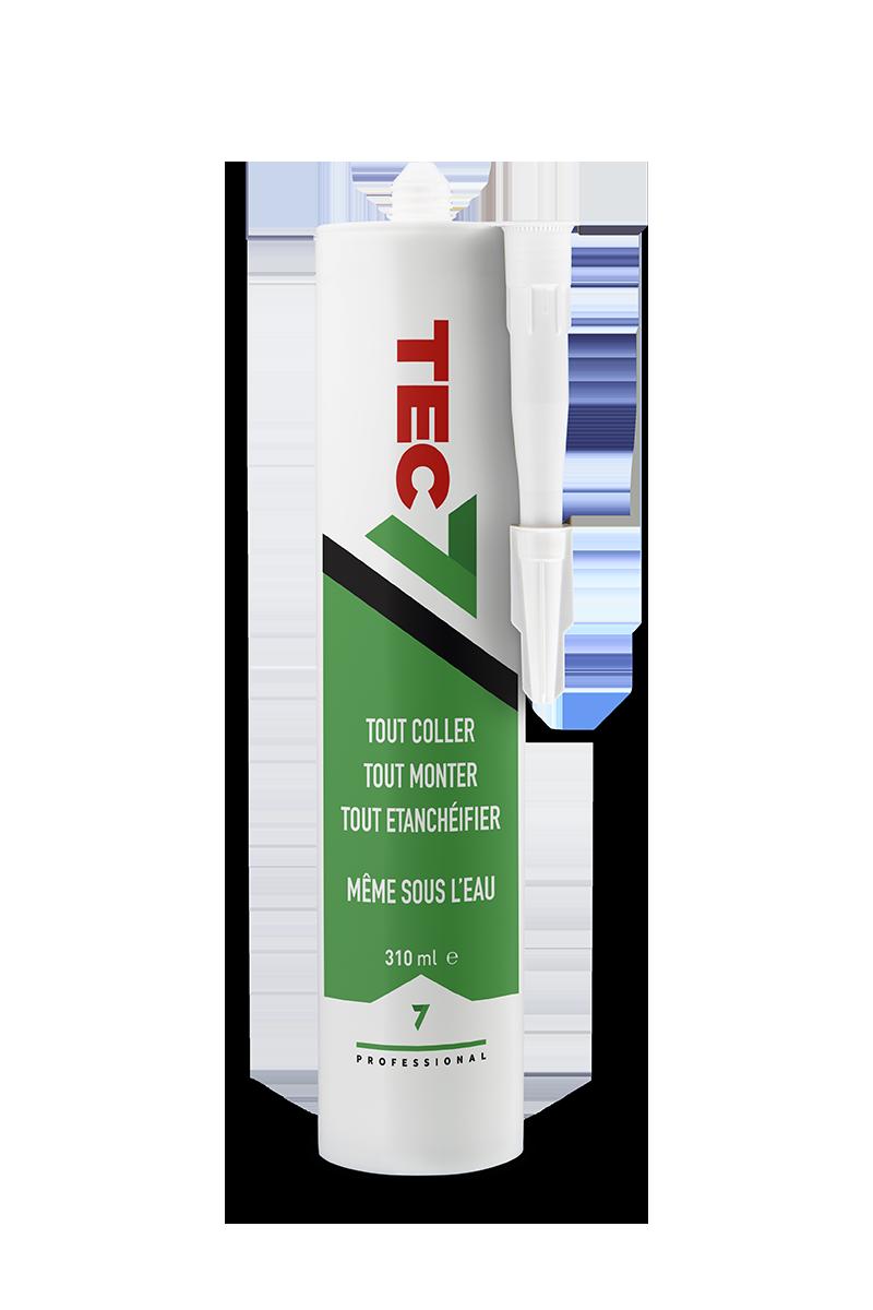 tec7-310ml-white-fr-535206227