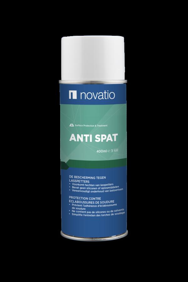 anti-spat-400ml-be-371011000