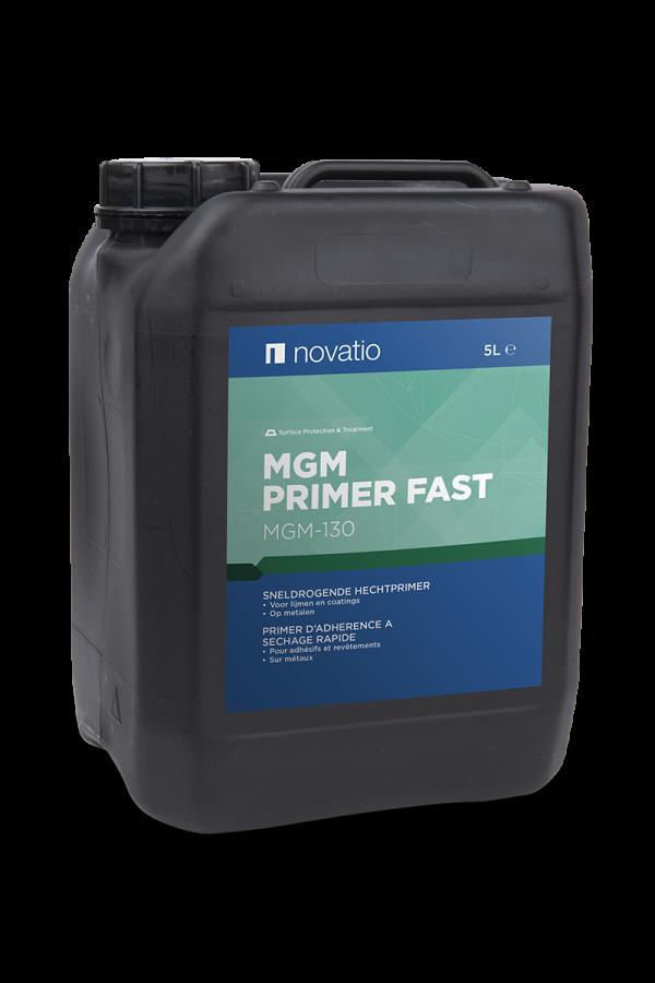 mgm-primer-fast-mgm-130-5l-be-590955000
