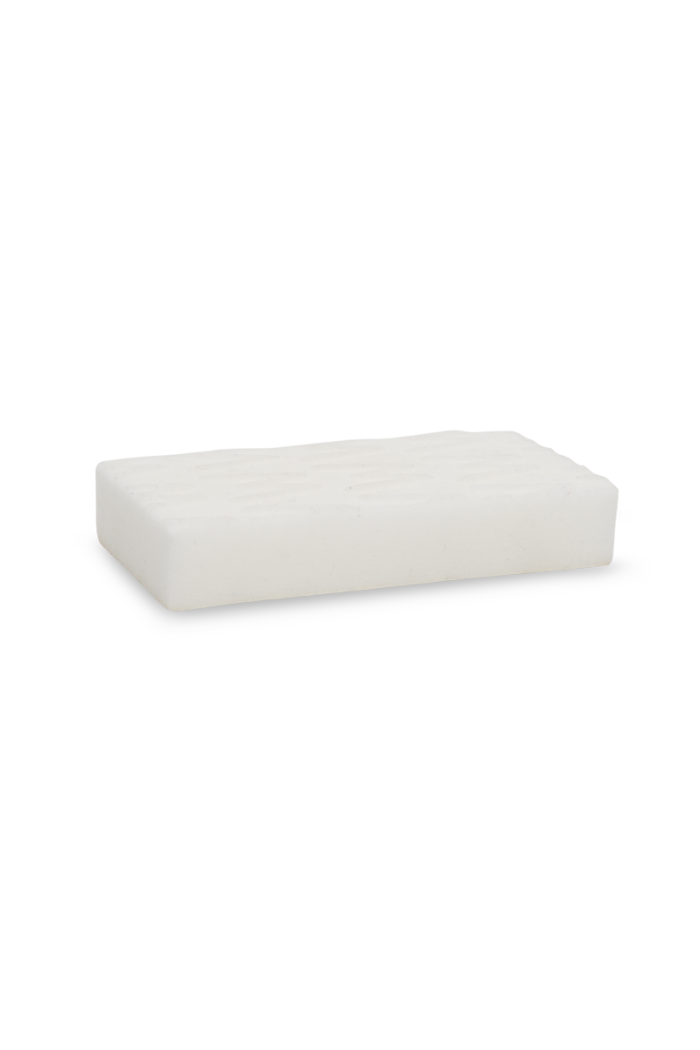 clean-gum-soft-uni-482535390