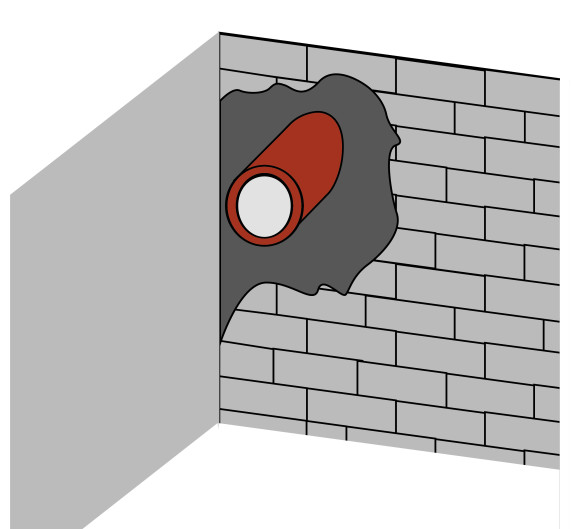 wall-fix-02.jpg