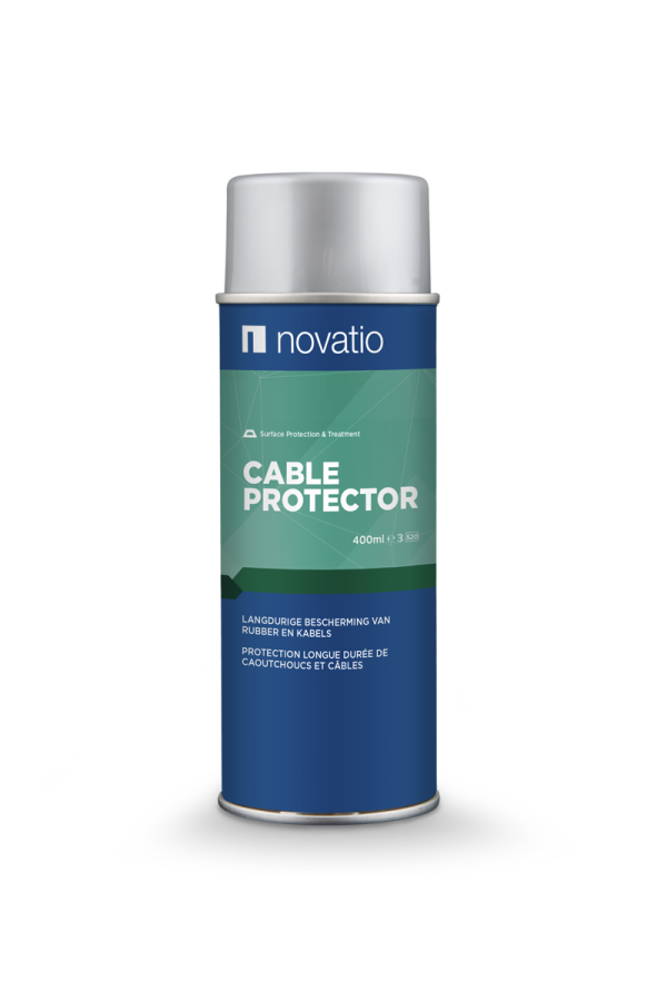 cable-protector-400ml-be-117001000