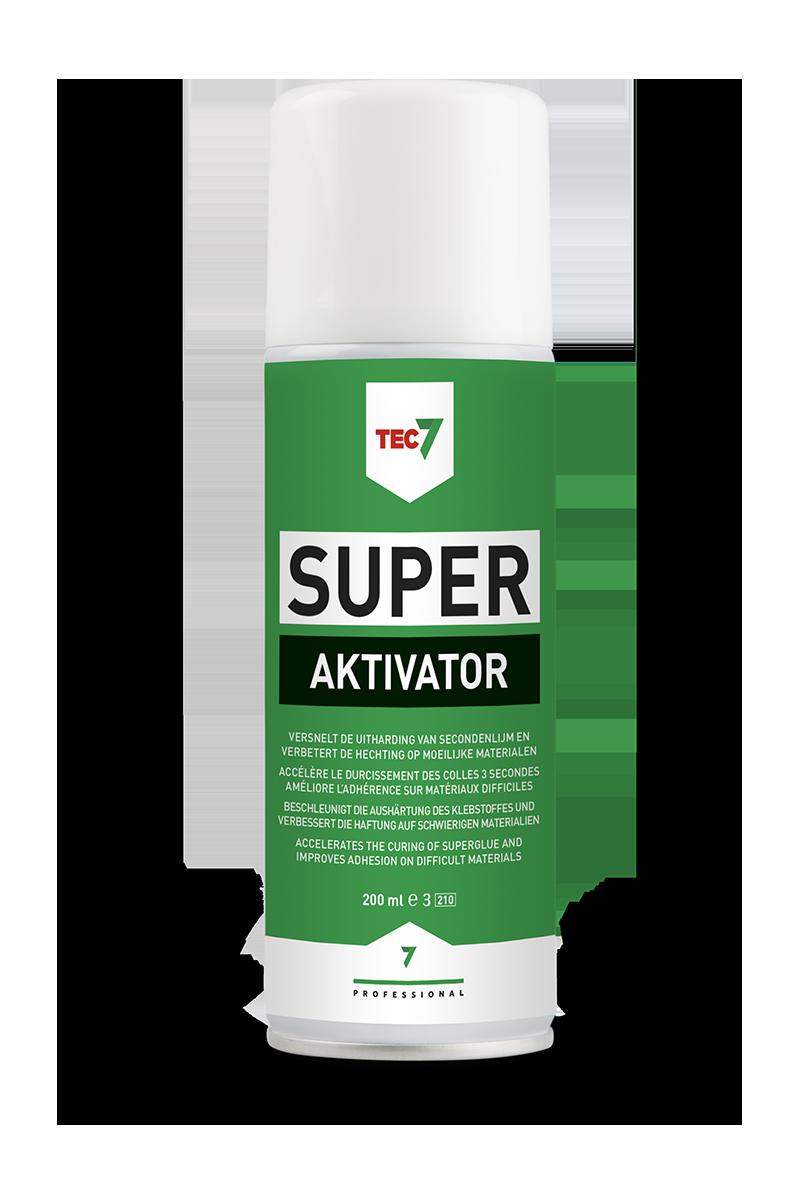 super-aktivator-200ml-nl-fr-de-en-501105000