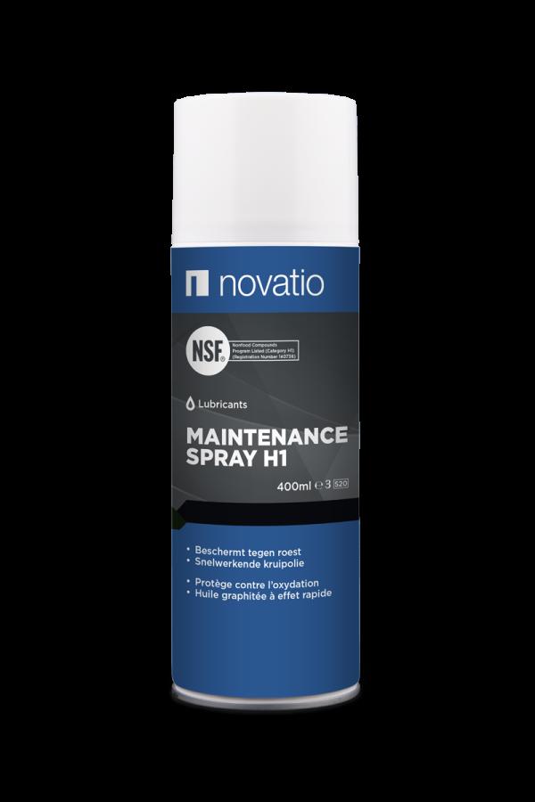 maintenance-spray-h1-400ml-be-232501000