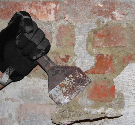 wp7-501-repair-1-02.jpg