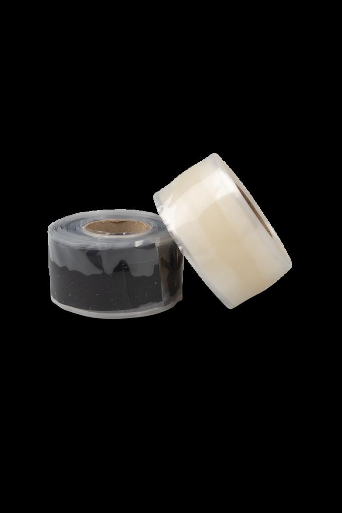 silicon-repair-tape-groep-uni