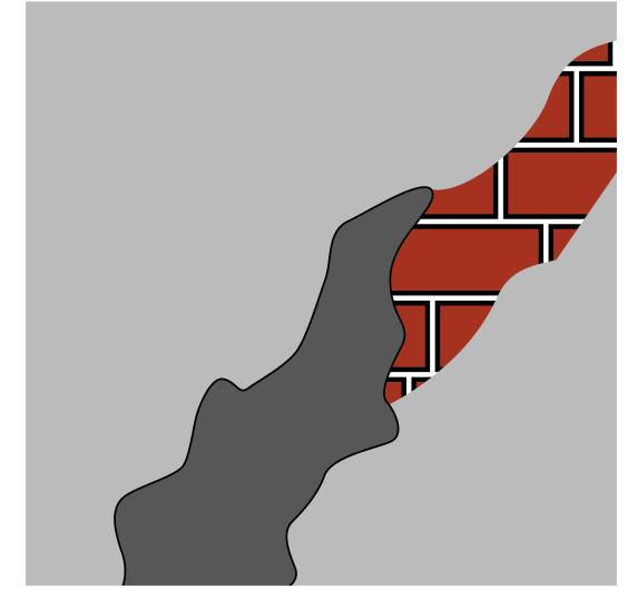 wall-fix-01.jpg