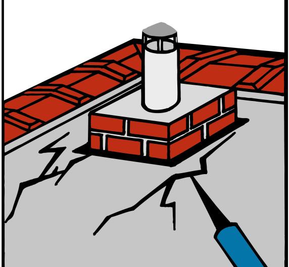 roof-310ml-02.jpg