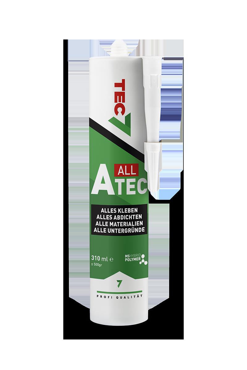 a-tec-310ml-white-de-535206217