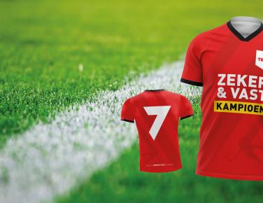 EK_BE_shirt