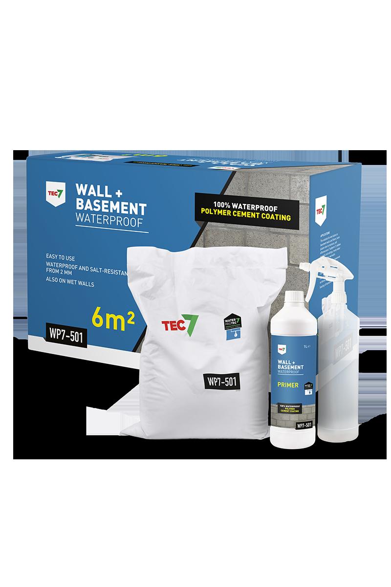 wp7-501-10kg1l-box-en