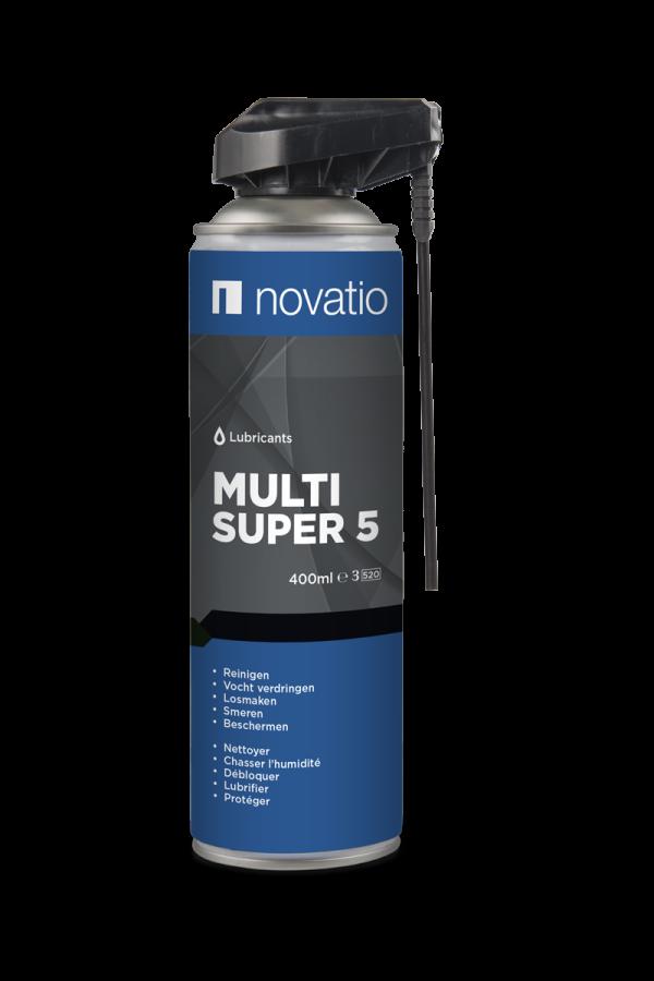 multi-super-5-400ml-be-232001000
