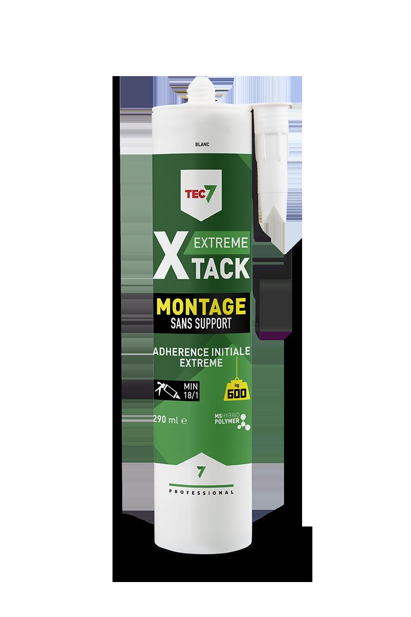 x-tack-310ml-white-fr-534525227