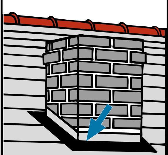 roof-03.jpg