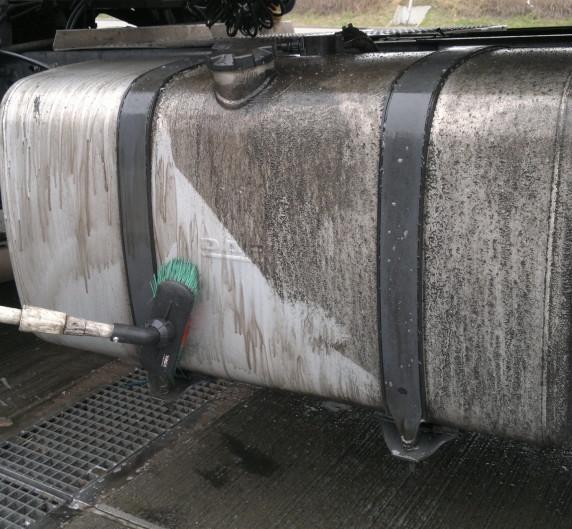 hp-clean-01-olie.jpg