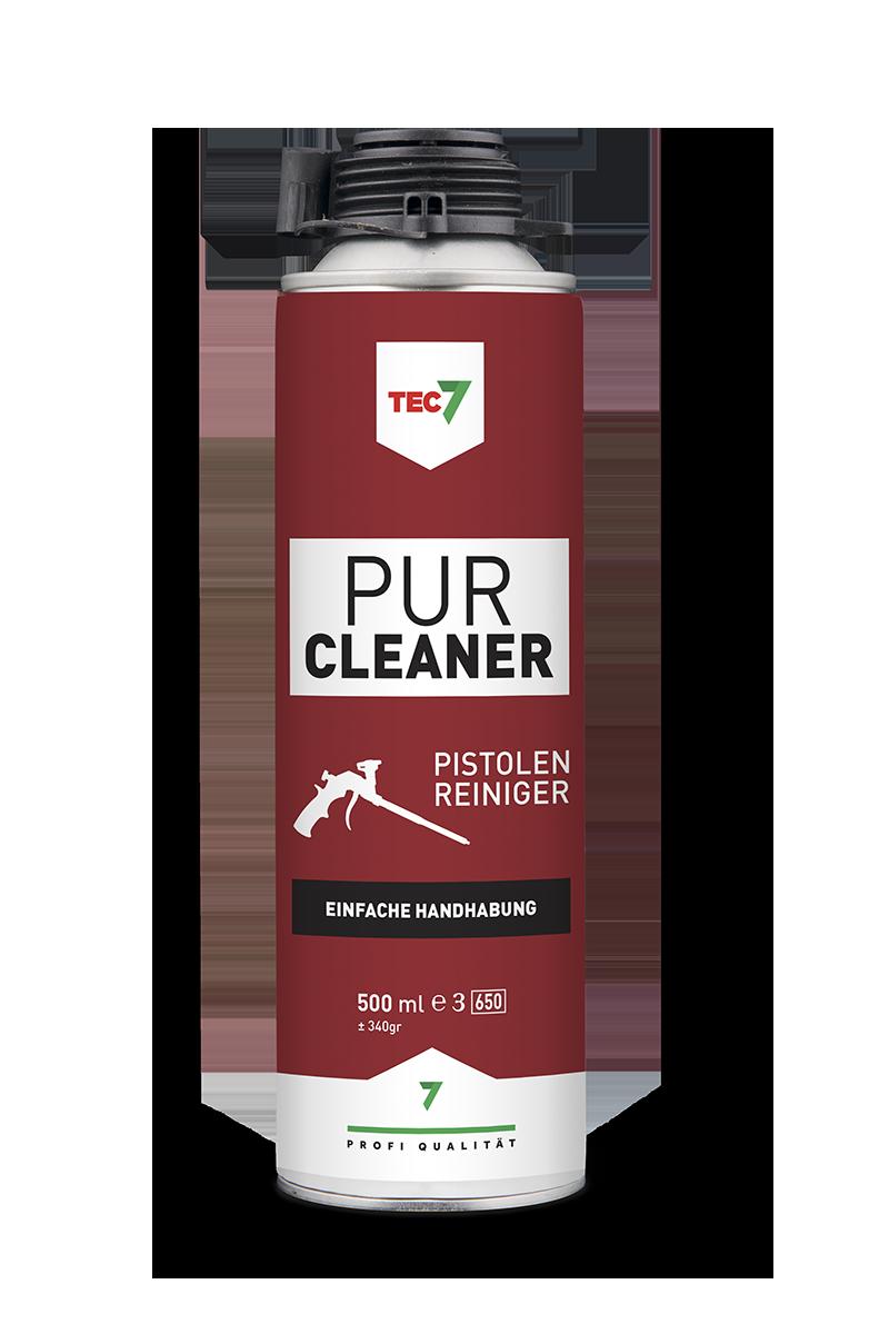 pur-cleaner-500ml-de-670801217