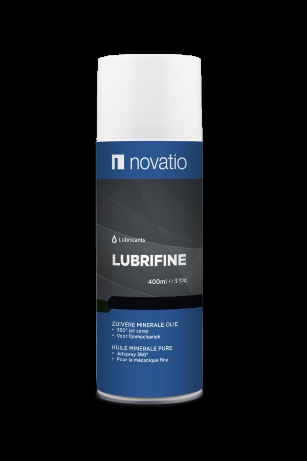 lubrifine-400ml-be-2311210000