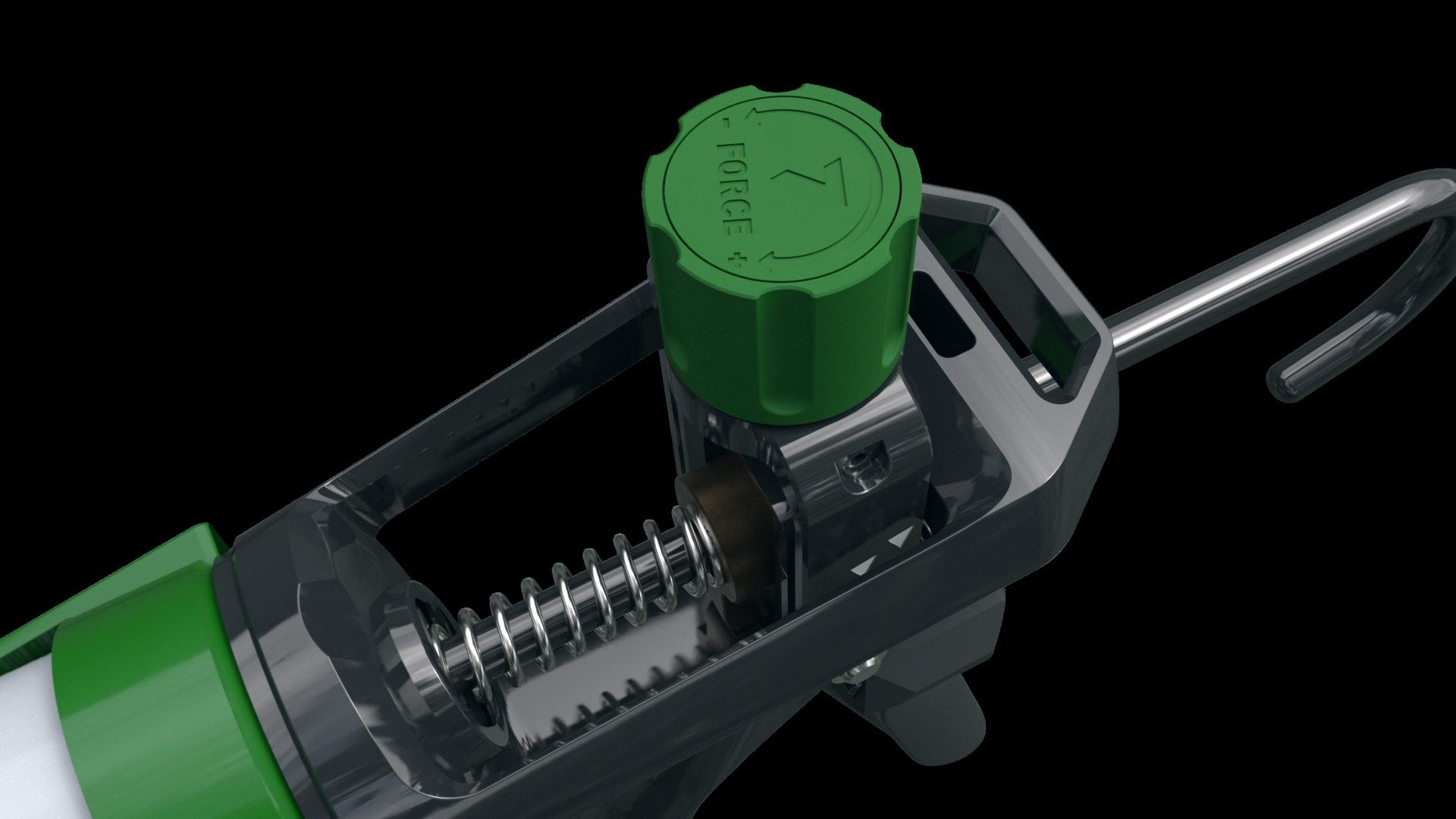 multigun-01.jpg