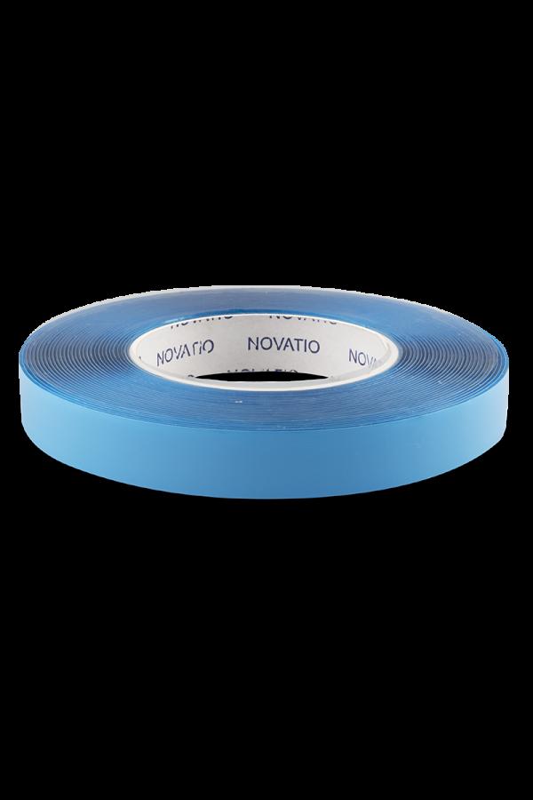 high-tech-tape-transparant