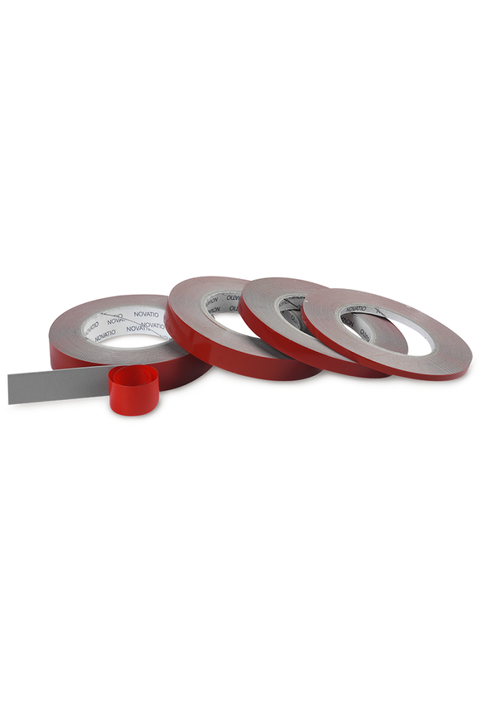 high-tech-tape-groep-uni
