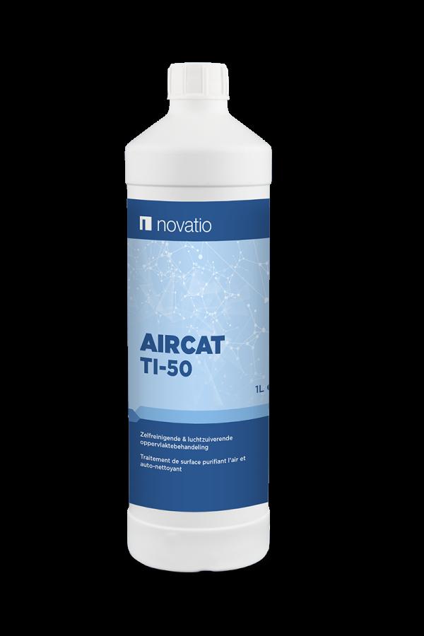 aircat-ti50-1l-be-743501000