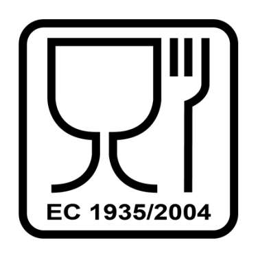 fork-glass-icon-ec1935