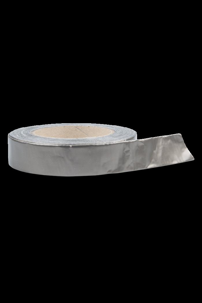 butalu-tape-50mm-uni-603059000