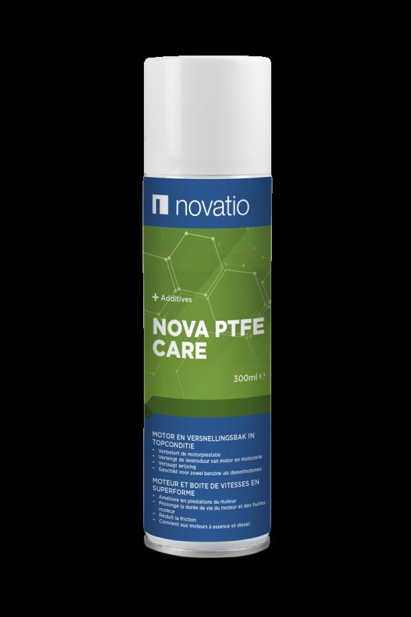 nova-ptfe-care-300ml-be-741403000