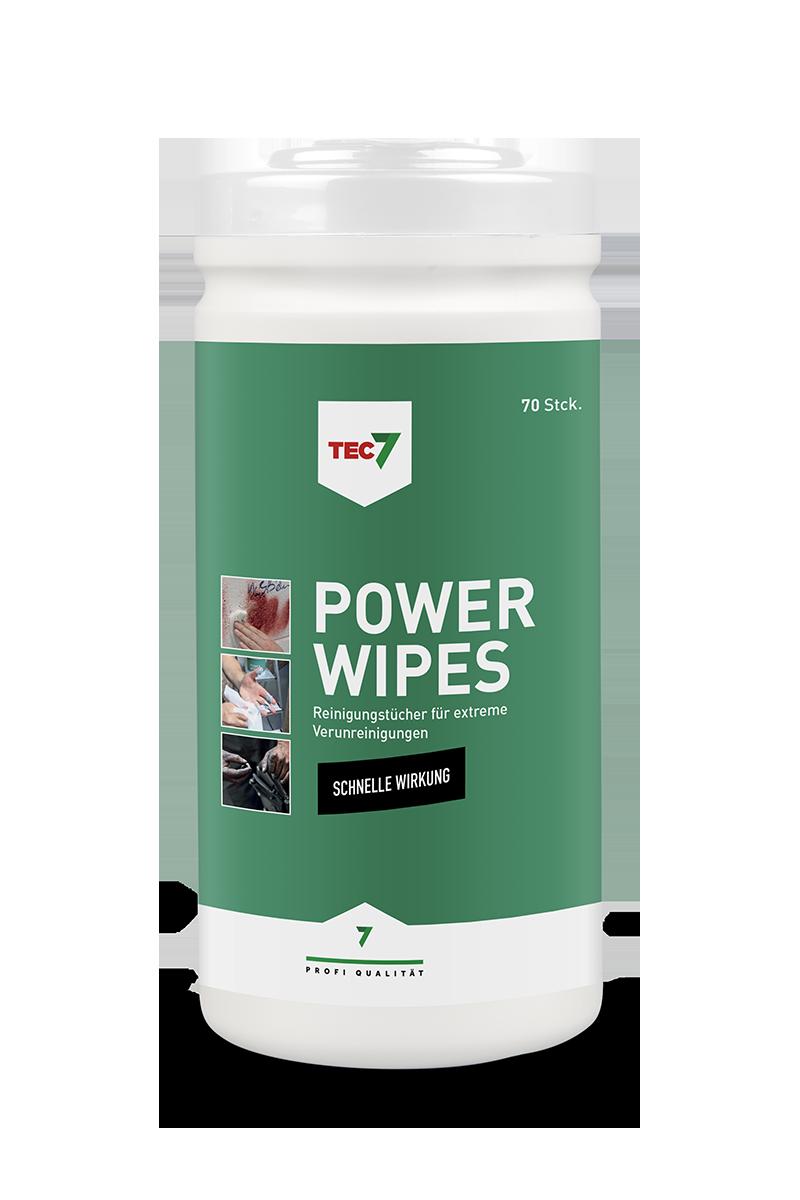powerwipes-70pcs-de-467030217