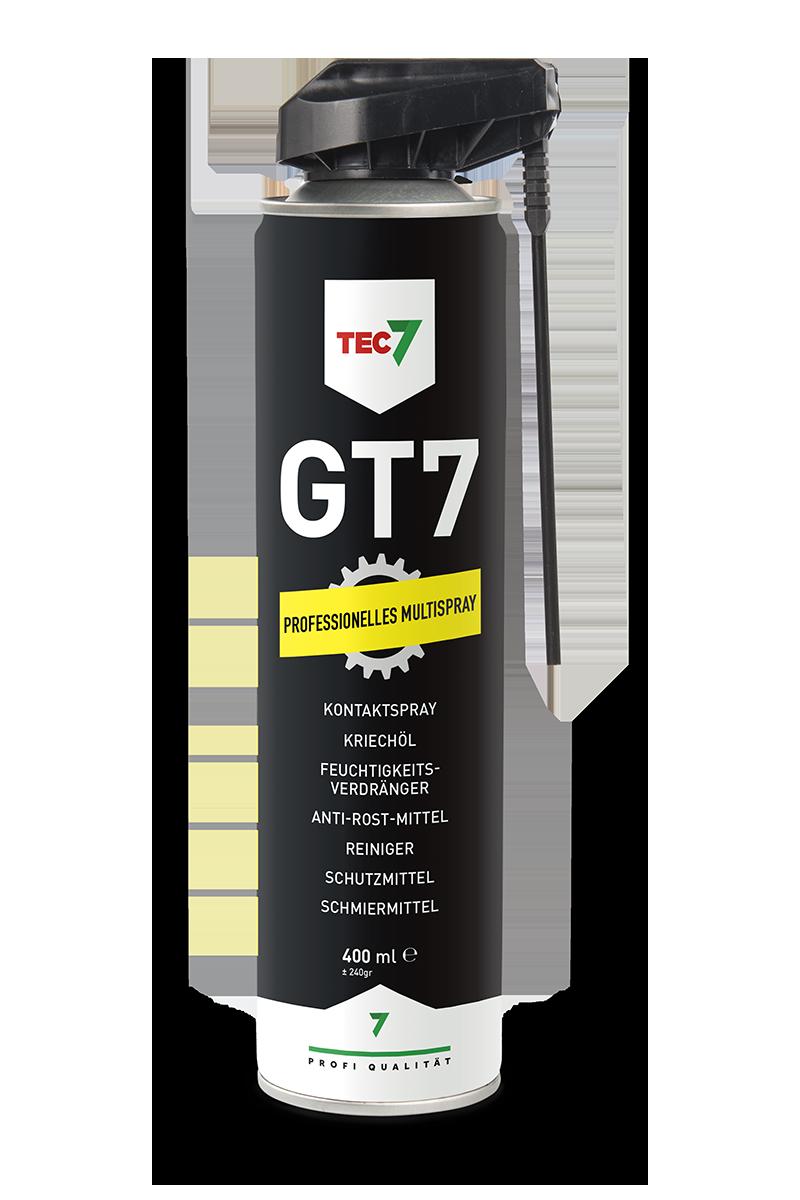 gt7-400ml-de-230104217