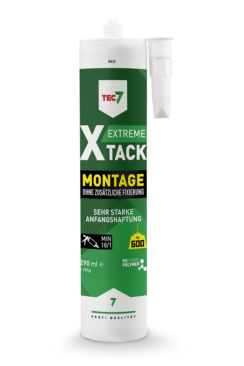 x-tack-290ml-white-de-534525217