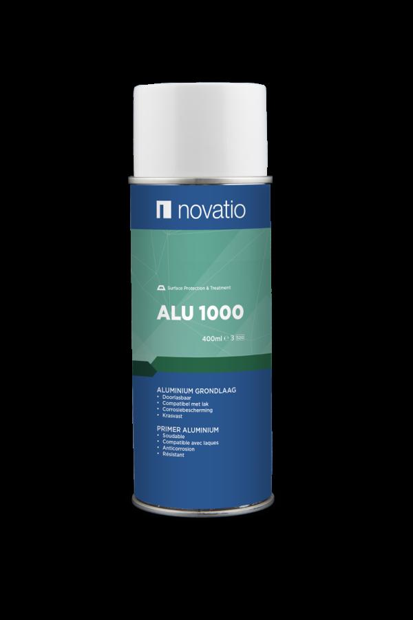 alu-1000-400ml-be-112002000